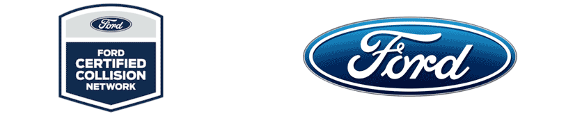 Ford Certified Repair